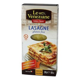 Le Veneziane Lasagne, 250g