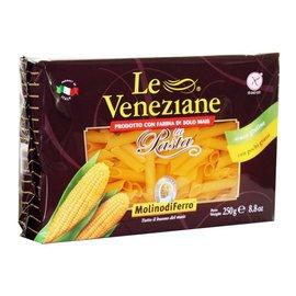 Le Veneziane Penne pasta - 250 grammi