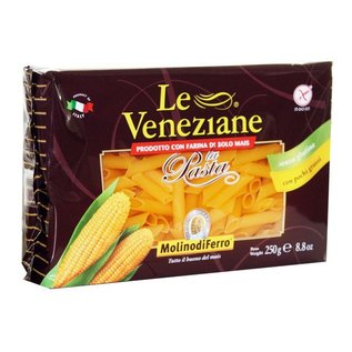 Le Veneziane Penne d'Italie