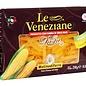 Le Veneziane Penne pasta fra Italien
