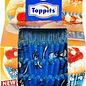 Toppits Toppits Muffin Cups Mini 60x