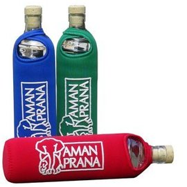 Aman Prana Respekt Bottiglia Eco Water