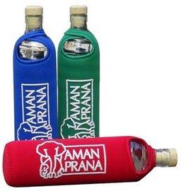 Aman Prana Respekt bouteille Eco eau