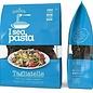 Diversen Tagliatelle - pasta van zeewier 100 gram