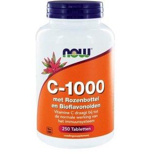 Diversen Vitamin C + in natural form