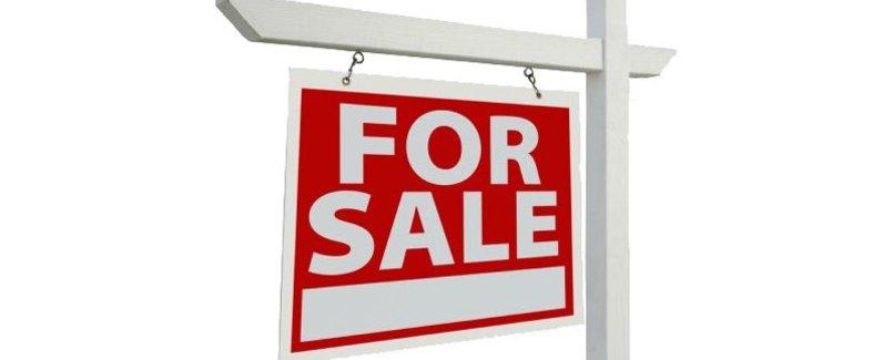 Webwinkel /  website is te koop. Gesloten per 31 Maart 2018