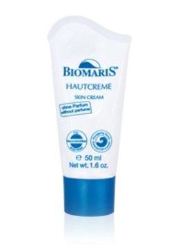 Biomaris Skin cream (zonder parfum) mini