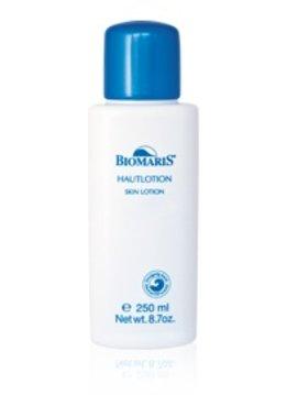 Biomaris Skin Lotion