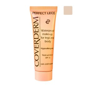 Coverderm Perfect Legs 3