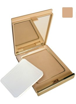 Coverderm Compact Powder D2