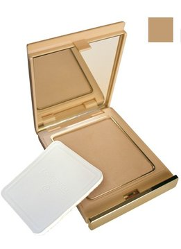 Coverderm Compact Powder D4