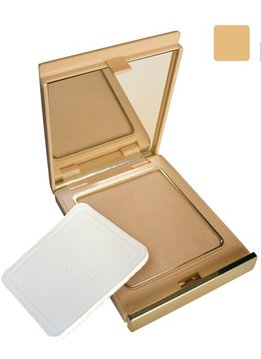 Coverderm Compact Powder N1