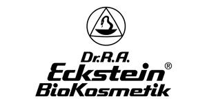 Dr. R.A. Eckstein