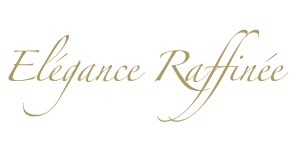 Elegance Raffinee