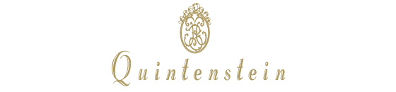 Quintenstein