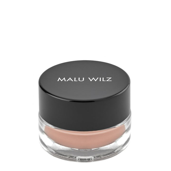 Malu Wilz Prime Time Eye Base Nr. 02