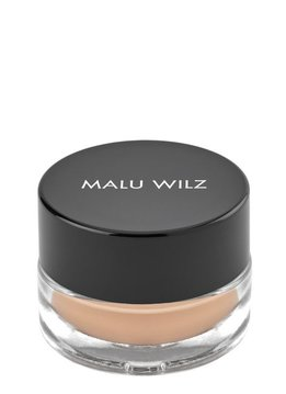 Malu Wilz Prime Time Eye Base Nr. 04