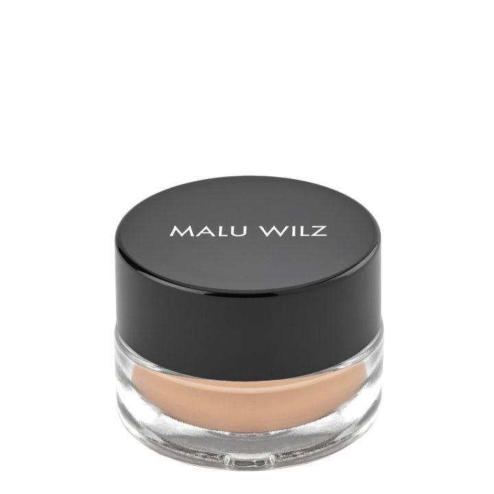 Malu Wilz Prime Time Eye Base Nr. 04