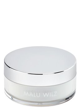 Malu Wilz Luxury Moments Body Scrub