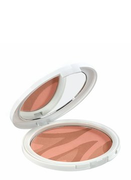 Malu Wilz Hot Summer Bronzing Blush