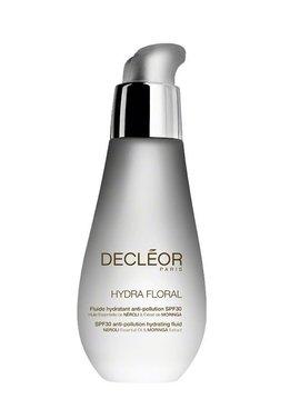 Decleor Fluide hydratante anti-pollution SPF 30
