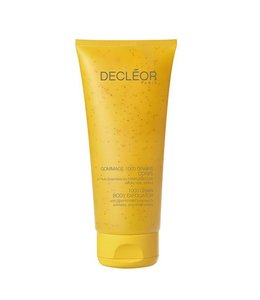 Decleor Gommage 1000 Grains Corps