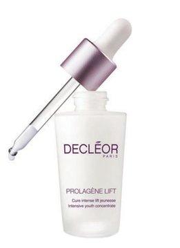 Decleor Cure intense lift jeunesse