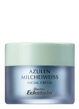 Dr. R.A. Eckstein Azulen Milcheiweiss