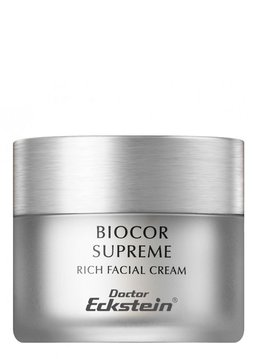 Dr. R.A. Eckstein Biocor Supreme