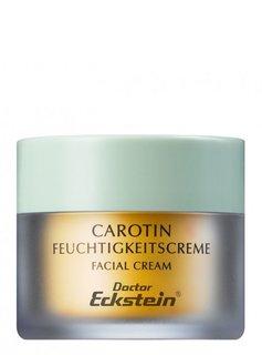 Dr. R.A. Eckstein Carotin Feughtigkeitscreme