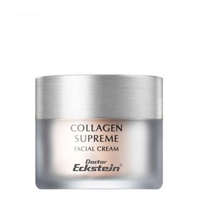 Dr. R.A. Eckstein Collagen Supreme