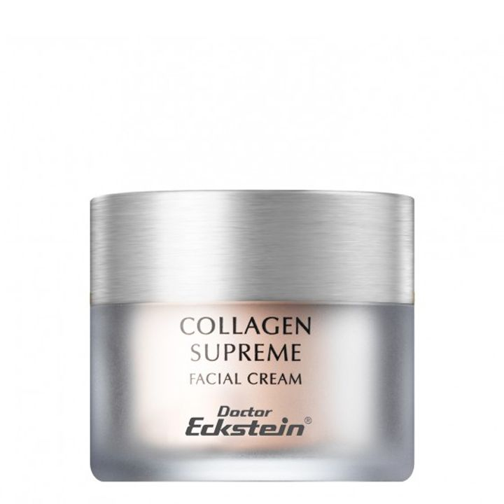 Dr. R.A. Eckstein Collagen Supreme