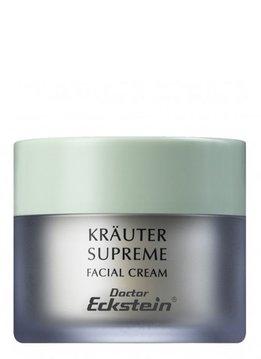 Dr. R.A. Eckstein Krauter Supreme