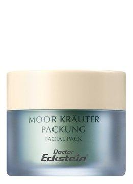 Dr. R.A. Eckstein Moor Krauter Packung