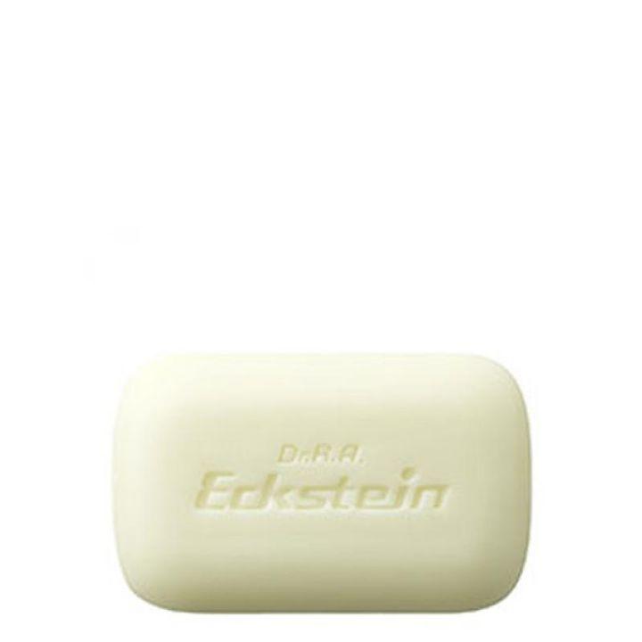Dr. R.A. Eckstein Refreshing Soap Bar