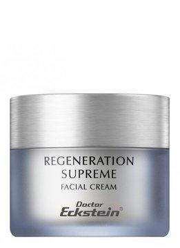 Dr. R.A. Eckstein Regeneration Supreme