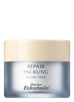 Dr. R.A. Eckstein Repair Packung