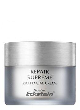 Dr. R.A. Eckstein Repair Supreme