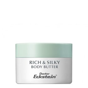 Dr. R.A. Eckstein Rich & Silky Body Butter