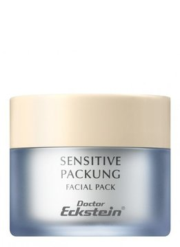 Dr. R.A. Eckstein Sensitive Packung
