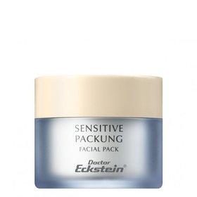 Dr. R.A. Eckstein Sensitive Packung