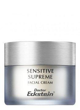 Dr. R.A. Eckstein Sensitive Supreme