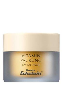 Dr. R.A. Eckstein Vitamin Packung