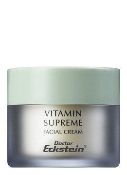 Dr. R.A. Eckstein Vitamin Supreme