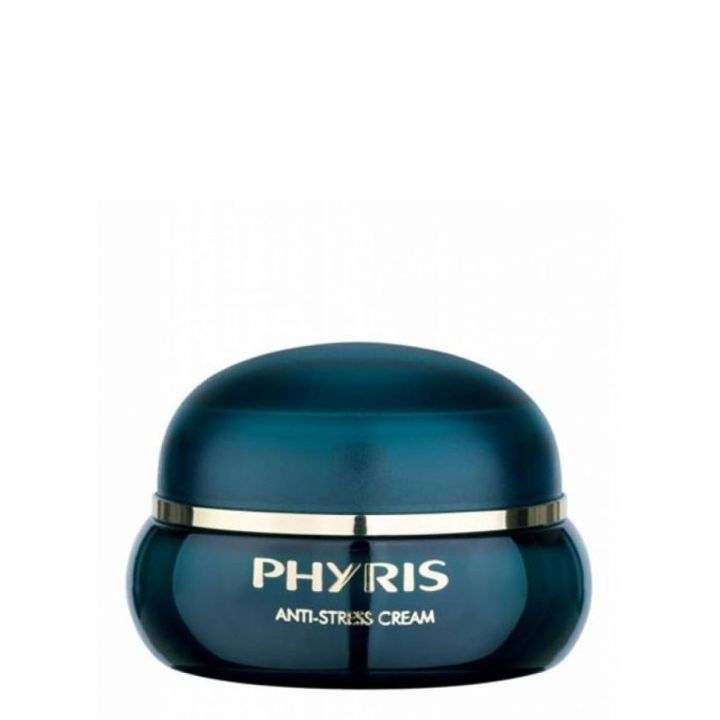 Phyris Anti Stress Cream