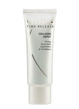 Phyris Collagen Depot