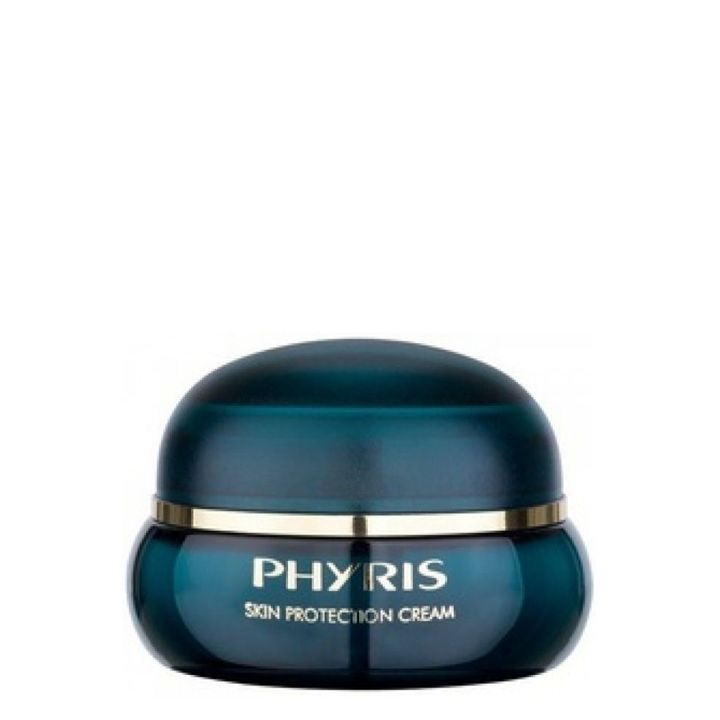 Phyris Skin Protection Cream