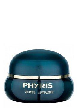 Phyris Vitamin A Revitalizer