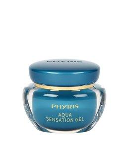 Phyris Aqua Sensation Gel