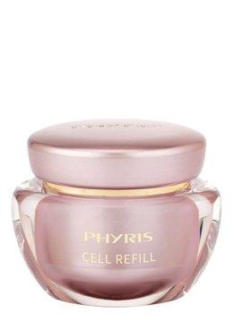 Phyris Cell Refill